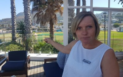 3 Ways The Bay Hotel's Facilities Manager is Unusual (And The Best)