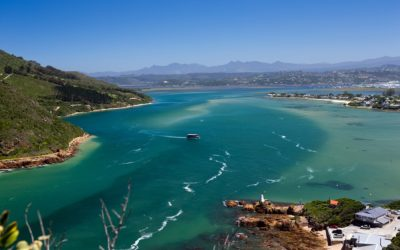6 Things You Have To Do in Knysna