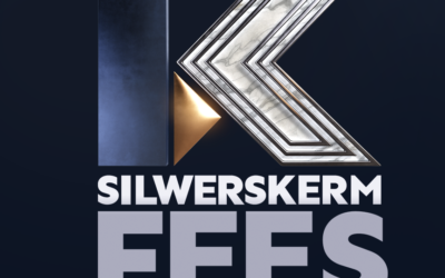 A Feast of Local Talent at Silwerskermfees 2018