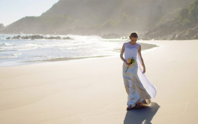 Fairytale Weddings at Pezula Resort Hotel & Spa