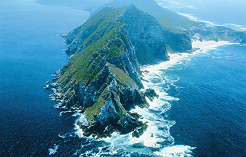 Village n Life Tours - Cape Point